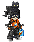 elimoon's avatar