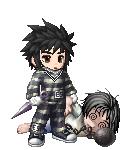 xxAF-1xx's avatar