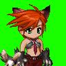 Lupis Nightwish's avatar