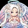 Meister Viola's avatar
