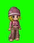 sweet-chic-2008's avatar