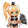GoodDevil1989's avatar