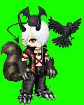 emerygod's avatar