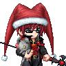 Red Samba's avatar