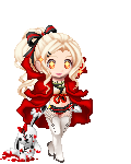 Ayako-Rona