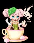 Ayeza's avatar