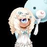 BabyAngel_68's avatar