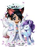kaboodles25's avatar