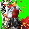 SkippyDawg's avatar