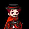 the_rotten1's avatar
