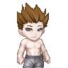 Tublerun's avatar