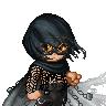 Icy Moonbeam23's avatar