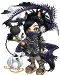 Dark_Wolf_Spirit666
