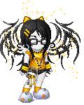 Cupcake is High's avatar