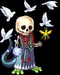Iaido Dude's avatar