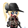 coldsteak's avatar