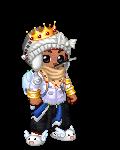 LonnnnngggggD's avatar