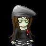 Femitomm's avatar