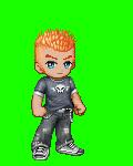 mnkyboy200's avatar