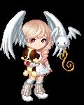 iStepharella's avatar
