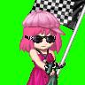 adm_nocturna's avatar