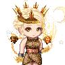 golden_sky_645's avatar