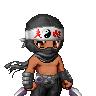 Hakru's avatar