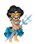 MeltingOrgasms's avatar
