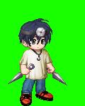 DrMK's avatar