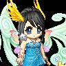 Yukihoshi Hime's avatar