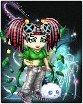 melikechocolatemilk's avatar