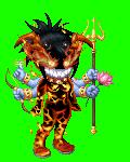 Desirable_Dyme's avatar