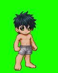 animefree's avatar