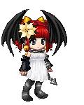fallen teh's avatar