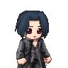 Korik's avatar