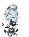 Morning Maple's avatar