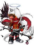 DG-ART85's avatar