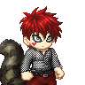 CookieGaara's avatar