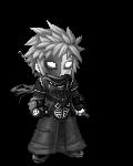 shugo154's avatar