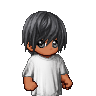xi-Ayoo_Skittlez-iX's avatar
