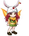 XX_silveremo_XX's avatar