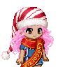 lindaquach4's avatar