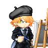 Frank Mi's avatar