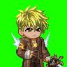The Desert Spawn - Tyrael's avatar