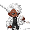 Issapizza's avatar