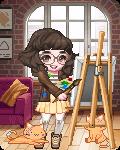 paperbrds's avatar