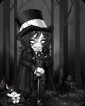 merydell's avatar