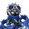 meatwad4900's avatar