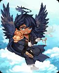 ratedrtox's avatar