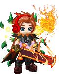 momoatef's avatar